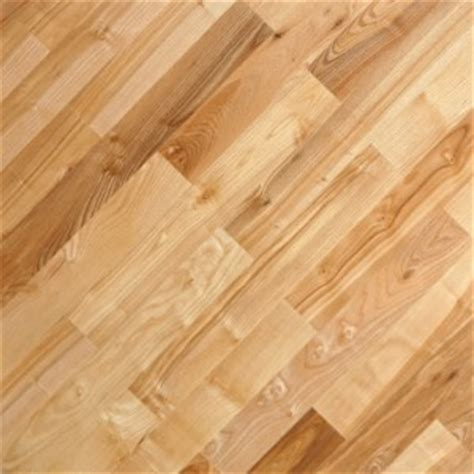 All About Hardwood Flooring Birch