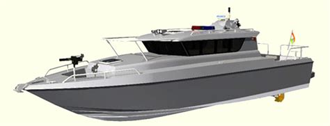 Fishing Boat Engine Price In India by Mahindra Boats Leading Boat Manufacturer In India