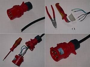 File How To Wire 3-phase Plug Jpg