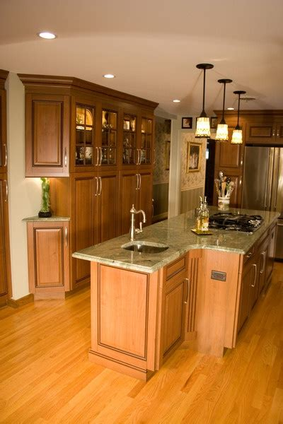 ultracraft kitchen cabinets 29 best images about ultracraft cabinets on 3010