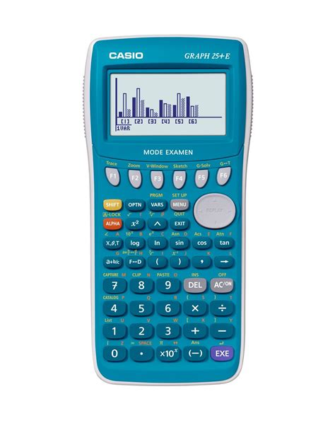 TÉLÉCHARGER PILOTE CALCULATRICE CASIO GRAPH 35+