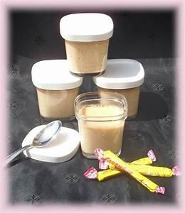 17 meilleures idees a propos de pots de yaourt sur With idees pour la maison 17 recette gateau au yaourt multicolore