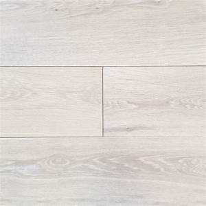 huile parquet blanchon solid oil blanche snow 1l With huile blanche parquet