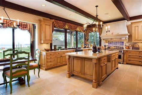 photo de cuisine avec ilot cuisine ilot de cuisine lapeyre avec blanc couleur ilot