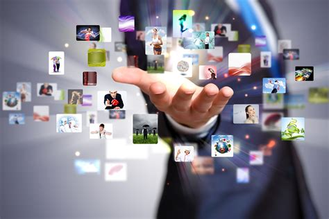 تکنولوژی کدام بخشهای زندگی ما را تغییر داده است؟