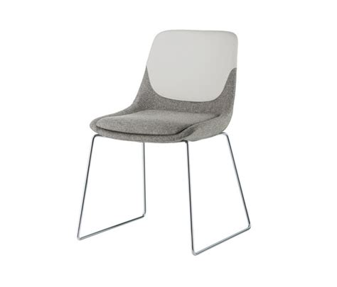 Brunner Stuhl Crona Chair 6375 Visitors Chairs Side Chairs From
