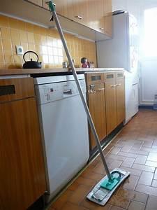 Nettoyant Sol Maison : balai lave sol ~ Farleysfitness.com Idées de Décoration