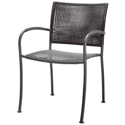 chaise jardin ikea