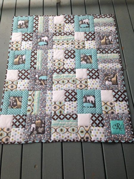 stitch in the ditch quilting stitch in the ditch quilting 1 2 quot loft batting for
