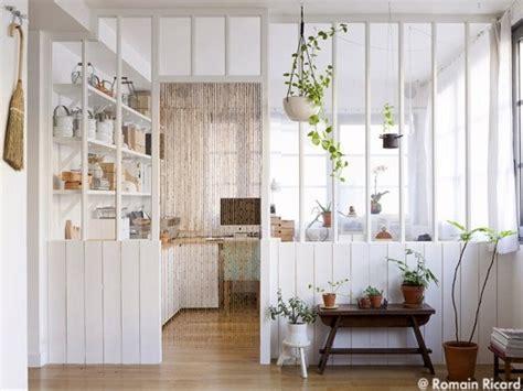 L'atelier Home Decor : 【diy】部屋に仕切りをつけて理想の部屋に!作り方と事例を紹介 radice