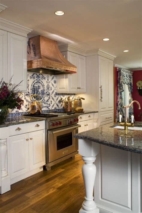 range hood christmas decorating ideas best 25 kitchen vent ideas on diy range stove vent and kitchen fan