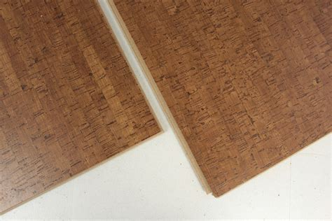 cork flooring sale gallery