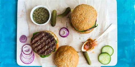 21 Healthy Summer Recipes Nikki Kuban Minton