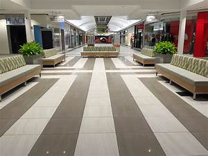 Malls tile tile design ideas for Willowbrook flooring