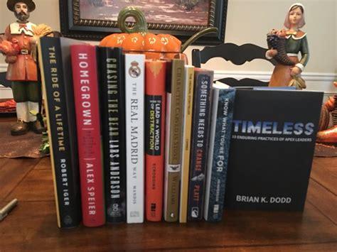 top  christian leadership books akzamkowyorg