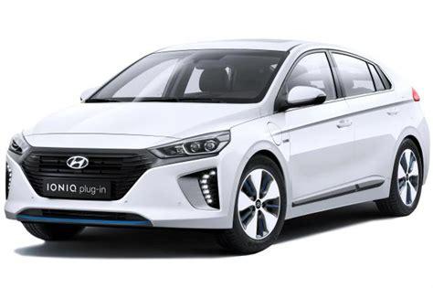 hybrid cars plug ins  buy   carbuyer