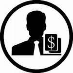 Icon Shareholder Svg Onlinewebfonts