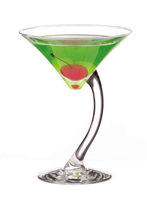 Free Martini Glass, Download Free Clip Art, Free Clip Art