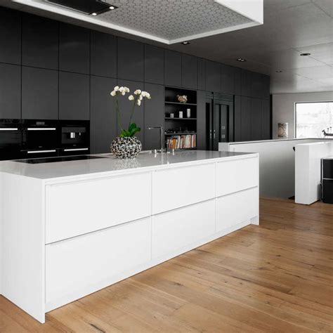 kitchen designs pictures ideas best 25 contemporary kitchens ideas on 4674