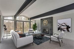 Living Family Sun Rooms Photos Gallery BOWA Design