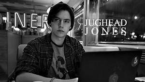 jughead jones | radioactive - YouTube