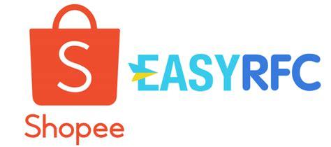 Good News to all Shopee customers! EASYRFC's basket ...