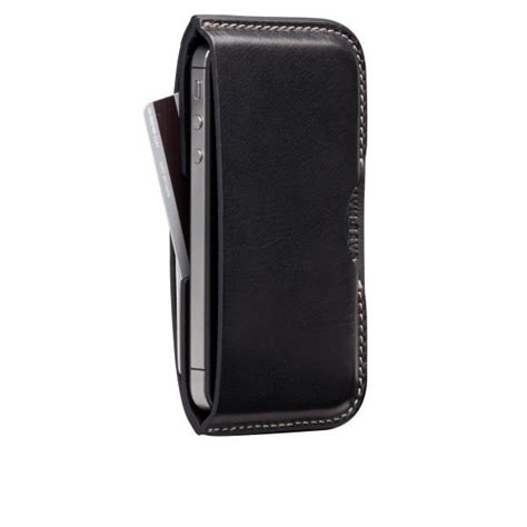 iphone 4s wallet iphone 4 4s leather wallet pdair 10 free iphone 4s hton leather wallet iphone 4s cases