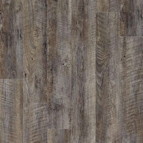 maple kitchen ideas castle oak 55960 wood effect luxury vinyl flooring moduleo