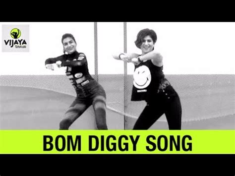 boom diggy full song mp3 download pagalworld