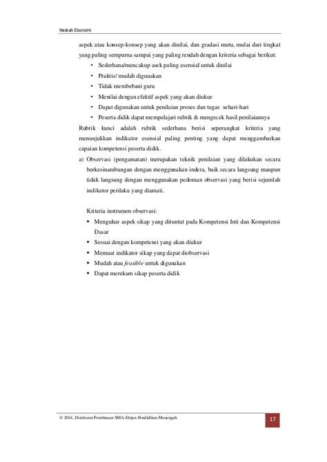 3. isi naskah ekonomi final 25042014