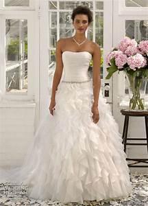 davids bridal collection wedding dresses wedding inspirasi With www davidsbridal com wedding dresses