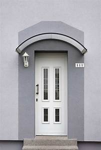 Isoler Une Porte De Garage : isoler acoustiquement une porte isoler acoustiquement une ~ Dailycaller-alerts.com Idées de Décoration