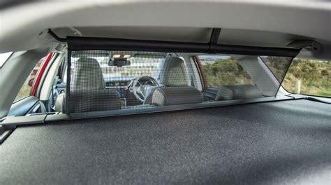 toyota auris hybrid touring sports  review car