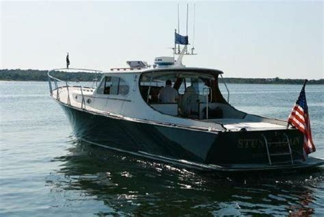 Lobster Boats For Sale by Browse Lobster Boat Boats For Sale