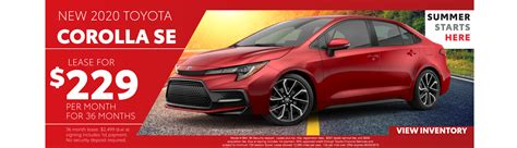 Toyota Dealer Milwaukee toyota of brookfield toyota dealership toyota