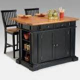 free standing kitchen islands for sale freestanding kitchen island freestanding and moveable