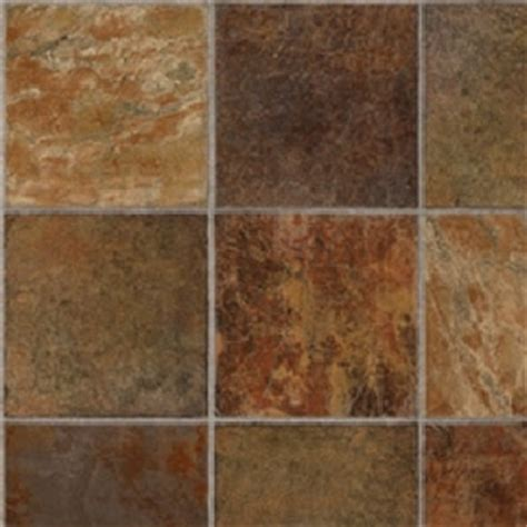 Alamo Stone   Tarkett Fiberfloor   Tarkett Fiber Floor