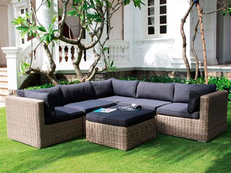 outdoor furniture top 3 recommended brands