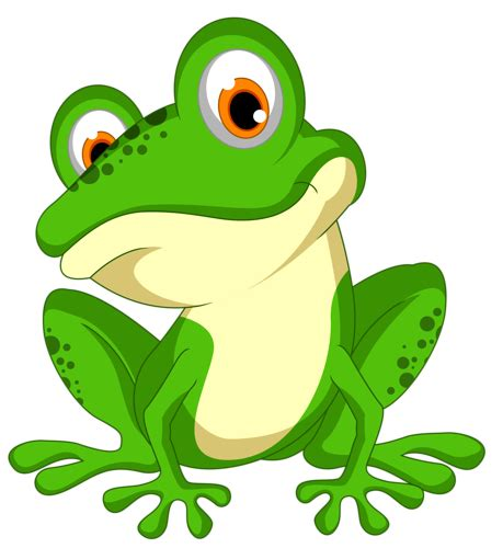 Frogs Clipart Shutterstock 262159389 Png Clip Clip Clip