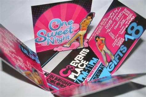 invitation designs psd ai eps word design