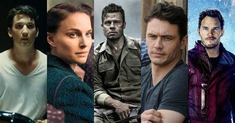 Melhores Filmes na Netflix em 2018