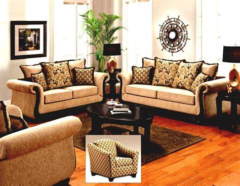 Living Room Furniture Sets Ikea For Modern Home Concept