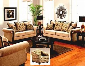 living room furniture sets ikea for modern home concept With living room furniture sets for sale ikea
