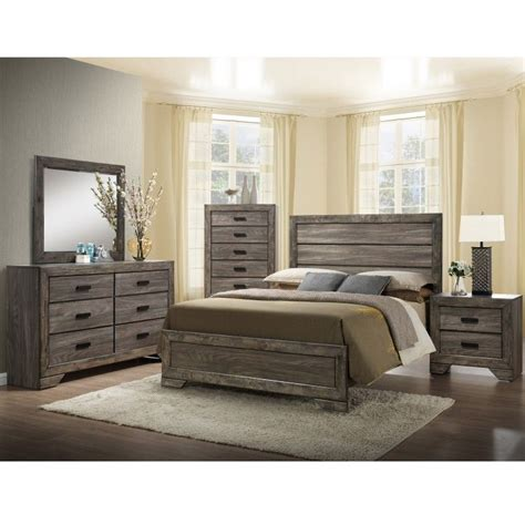 Bedroom Pieces by Nathan 6 Bedroom Set In 2019 For Your