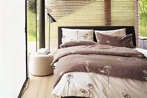 Grüne Erde Bettwäsche : tipps f r den gesunden schlaf schadstofffreies schlafzimmer ~ Watch28wear.com Haus und Dekorationen