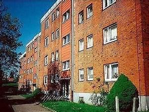 Wohnung Mieten Lauenburg : wohnung mieten in m lln herzogtum lauenburg ~ Watch28wear.com Haus und Dekorationen
