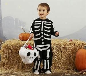 Ideen Für Halloween : halloween verkleidung ideen coole kost me f r die halloween party ~ Frokenaadalensverden.com Haus und Dekorationen