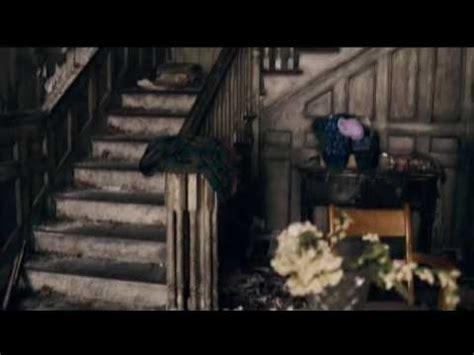 Grey Gardens Interview With Drew Barrymore & Jessica