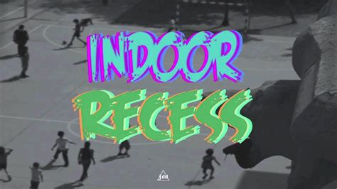 jack  jack indoor recess chill pad deluxe majid
