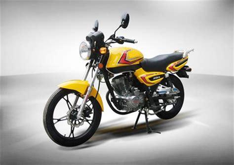 China Yamaha Street Bikes Motorbike Motorcycles 150cc